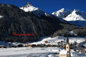 8panoramablick-winter.jpg